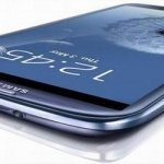 samsung-galaxy-s3-inteligenta-performanta-pret