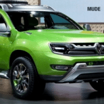 duster-tunning-renault-dcross-concept-brazilia