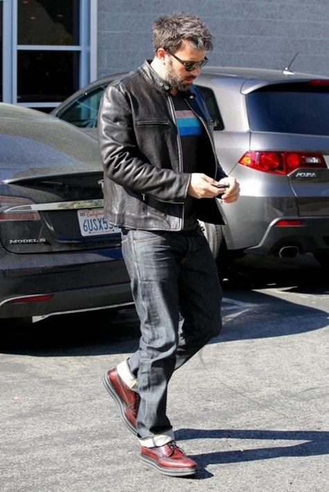 ben-affleck-jeans-ag-adriano goldschmied