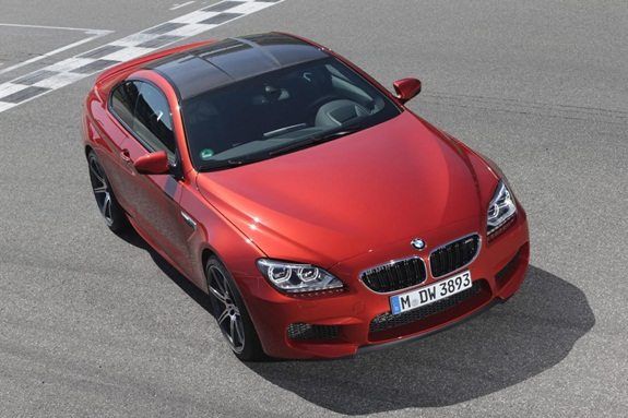 bmw-m6-coupe-competition-1-2014