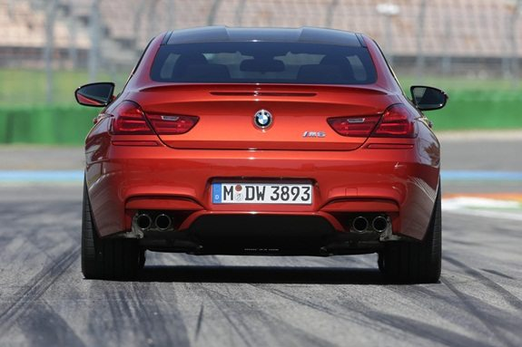 bmw-m6-coupe-competition-2-2014