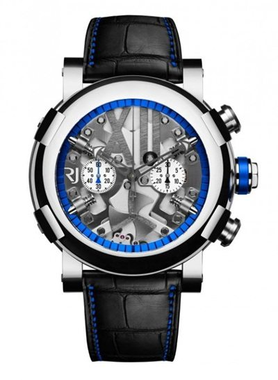 ceas-romain-jerome-steampunk-color-chronograph-1