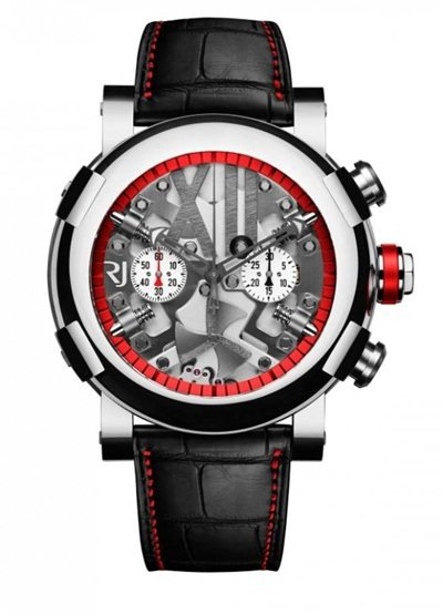 ceas-romain-jerome-steampunk-color-chronograph-3