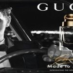 parfum-barbati-gucci-made-to-measure-romania