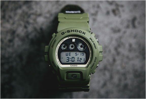 ceas-g-shock-undefeated-dw-1