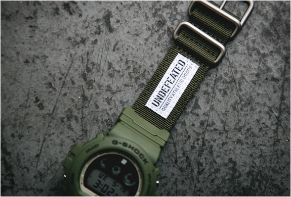 ceas-g-shock-undefeated-dw-2