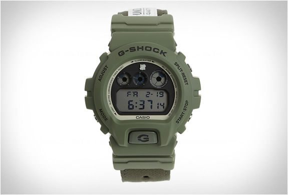 ceas-g-shock-undefeated-dw-3