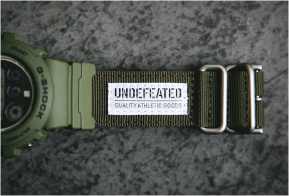 ceas-g-shock-undefeated-dw-4