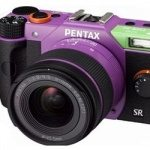 Pentax-Evangelion-Q10-Limited-Edition-Camera