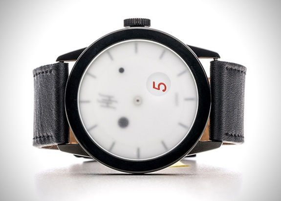 ceas-desfacator-sticle-bere-happy-hour-timepieces-3