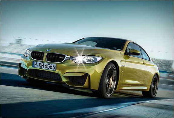 noul-bmw-m4-coupe-lansare-romania-salon-detroit-1