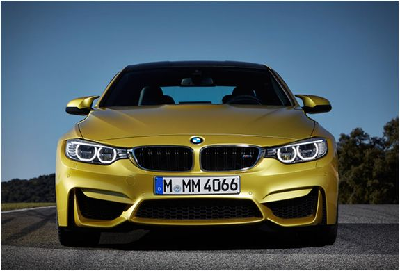 noul-bmw-m4-coupe-lansare-romania-salon-detroit-2