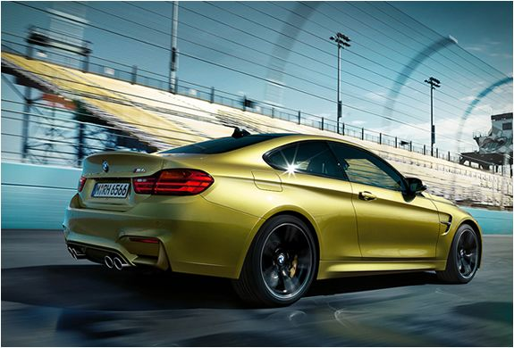 noul-bmw-m4-coupe-lansare-romania-salon-detroit-3