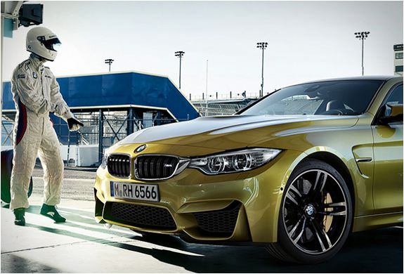 noul-bmw-m4-coupe-lansare-romania-salon-detroit-4