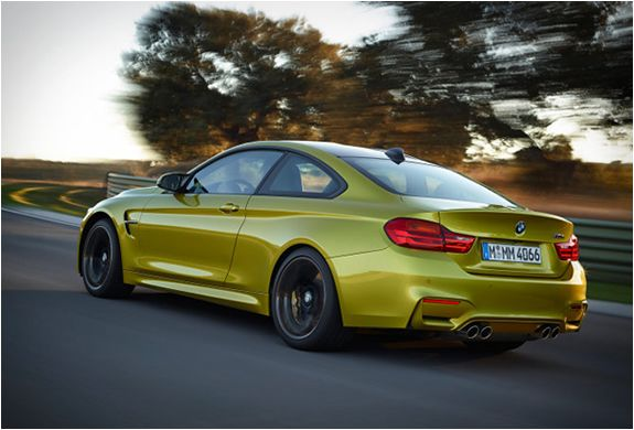 noul-bmw-m4-coupe-lansare-romania-salon-detroit-5