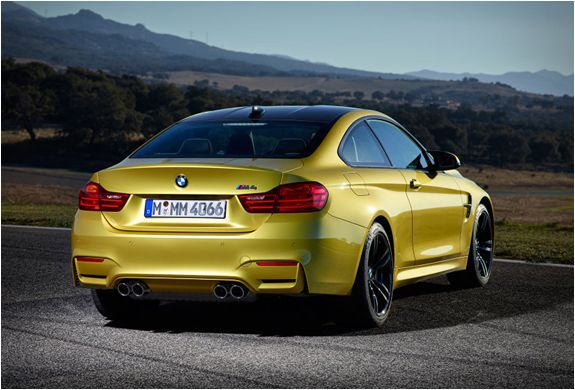 noul-bmw-m4-coupe-lansare-romania-salon-detroit-6