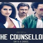 film-the-counselor-avocatul-2013-fassbender-cruz-pitt-diaz-barden-1