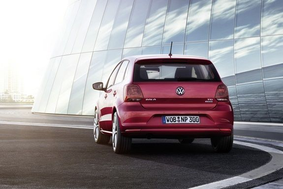 volkswagen-polo-romania-2014-facelift-3