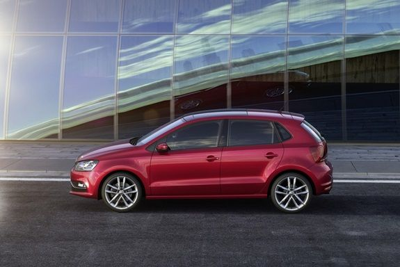 volkswagen-polo-romania-2014-facelift-4