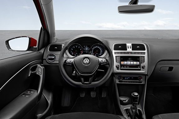 volkswagen-polo-romania-2014-facelift-6