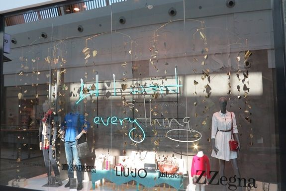 bucharest-shopping-sport-couture-3