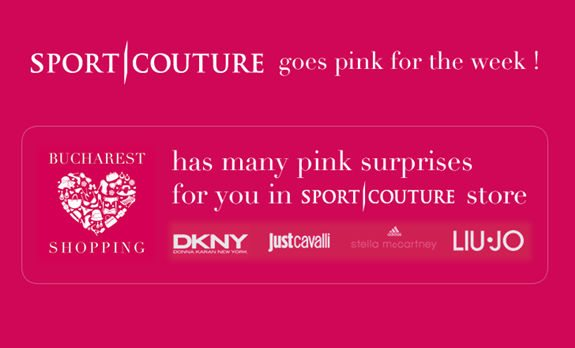 bucharest-shopping-sport-couture-4
