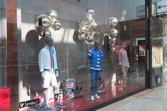 bucharest-shopping-sport-couture-5
