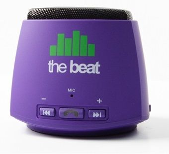 boxe-wireless-the-beat-e-boda-ritm-sunet-colectie-2