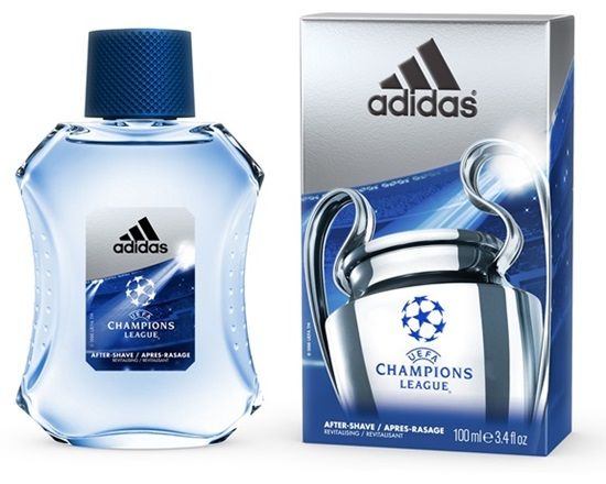 adidas-after-shave-champions-league-rvb