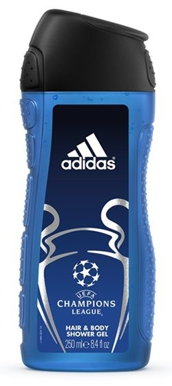 adidas-shower-gel-champions-league-rvb-4