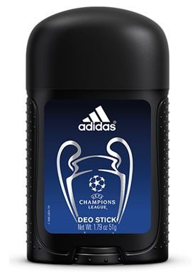 adidas-stick-champions-league-rvb-5