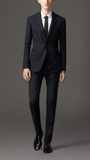 calatoreste-stil-barbati-costume-tailoring-travel-2