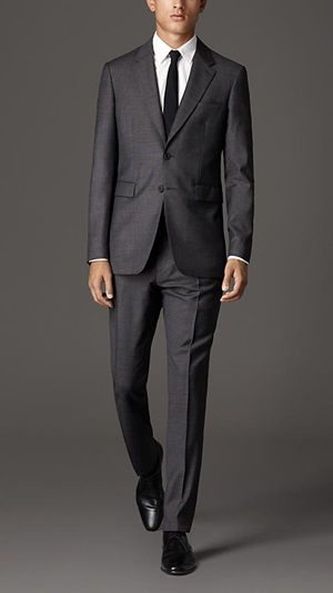 calatoreste-stil-barbati-costume-tailoring-travel-3