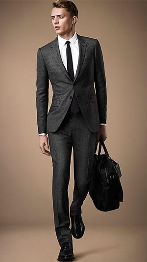 calatoreste-stil-barbati-costume-tailoring-travel-4