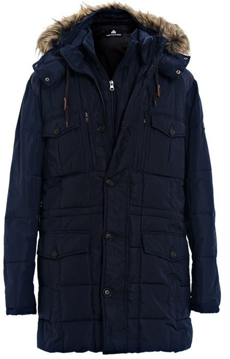 jacheta-parka-ego-men-s-fashion-concept-2