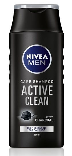 nou-sampon-nivea-men-active-clean-2