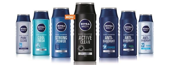 nou-sampon-nivea-men-active-clean-3