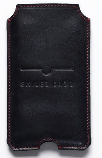 smiles-bags-husa-iPhone-3