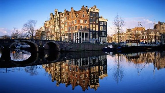 city-break-bagaj-recomandari-amsterdam-3