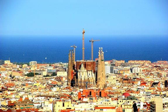 city-break-bagaj-recomandari-barcelona-2