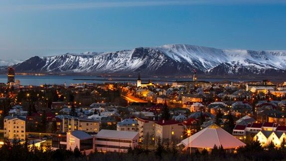 city-break-bagaj-recomandari-reykjavik-4
