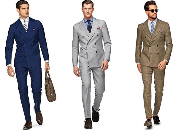 Suit Supply SURSA: http://www.dmarge.com/