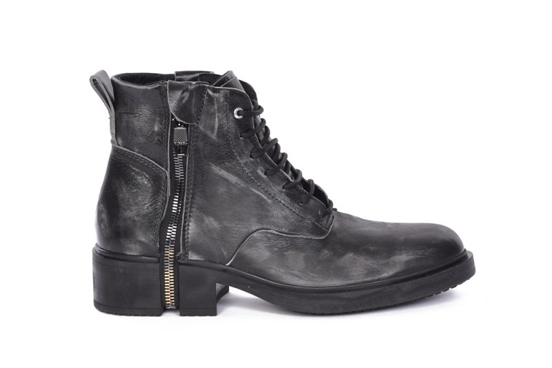 Diesel Boots_Small