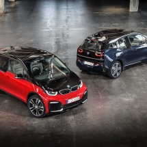 P90273593_highRes_the-new-bmw-i3-and-t