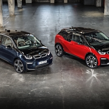 P90273594_highRes_the-new-bmw-i3-and-t
